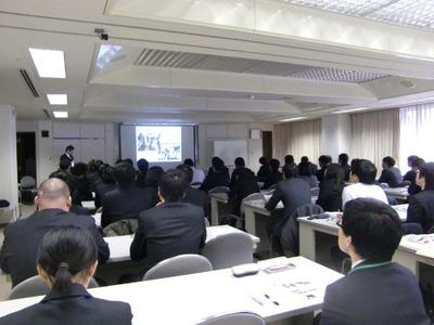 1-131217京都ものづくり産業人材育成塾