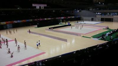 3-160820東京体育館