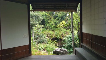 3.渉成園