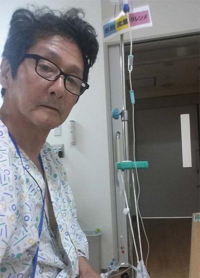 5-160210弟2回目手術後