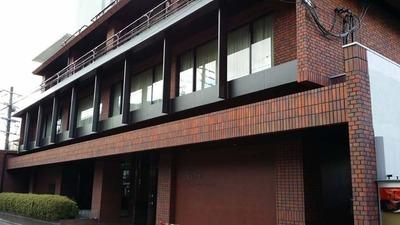 1-131224京都ものづくり産業人材育成塾