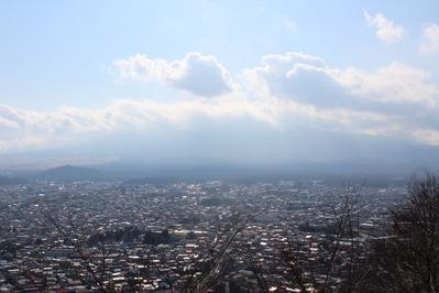 6-140118新倉山浅間公園