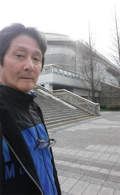 5-160327ブログ 舞洲カップ
