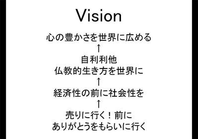 4-151222大阪市立大学講義