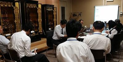 2-150427寺院セミナー説明会