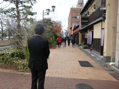 4-131215京都しもにし通めぐりウォーク