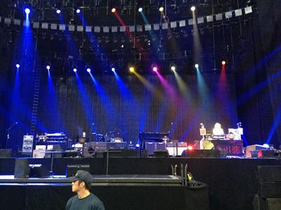 4-131112ポールマッカートニーコンサート