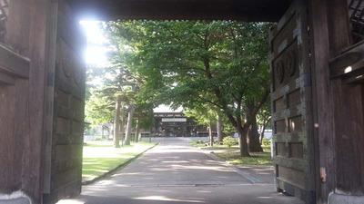 5-札幌ウォーク