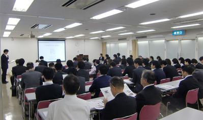 3-151110京都信用保証協会様