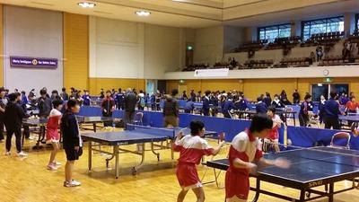 5-150301LC卓球大会