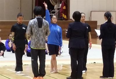 4-150507孫の新体操