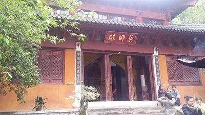 10-天台山国清寺