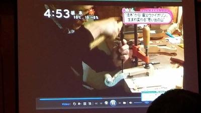 2-14-605京都平安ライオンズクラブチャーターナイト54周年記念例会