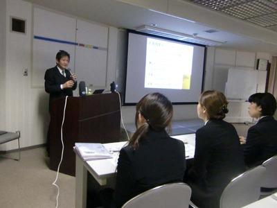 3-131217京都ものづくり産業人材育成塾