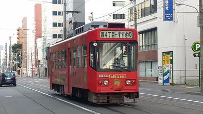 6-141005札幌ウォーク