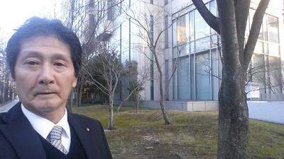 7-151222大阪市立大学講義