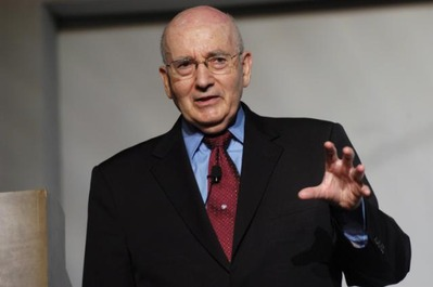 philip_kotler-marketing