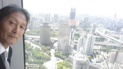 4-160809上海