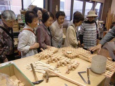 4-160621浄らかな工房見学会