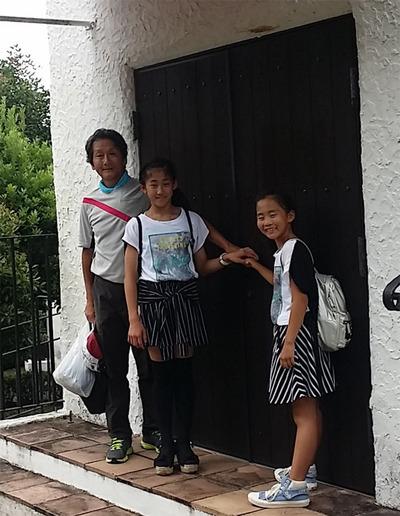 4-志摩スペイン村