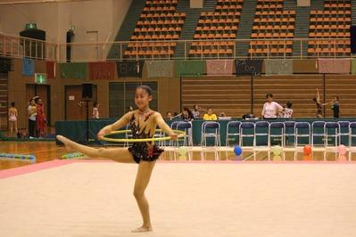 6-160918ブログ 第31回COMODOL兵庫県立総合体育館
