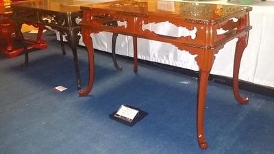 4-鎌倉時代の卓