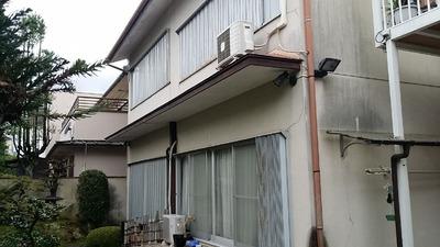3-141013台風で臨時休業