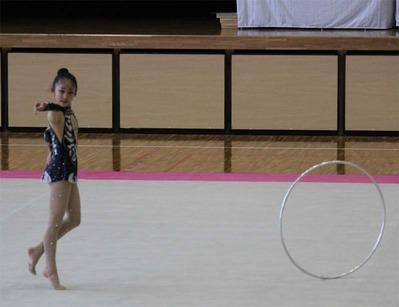 3-新体操ShoinCup