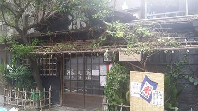 3-140726浅草ノスタルジー
