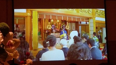 2-151122高知 教楽寺様結婚披露宴