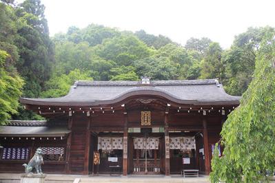 2-大石神社