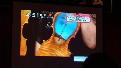 3-14-605京都平安ライオンズクラブチャーターナイト54周年記念例会