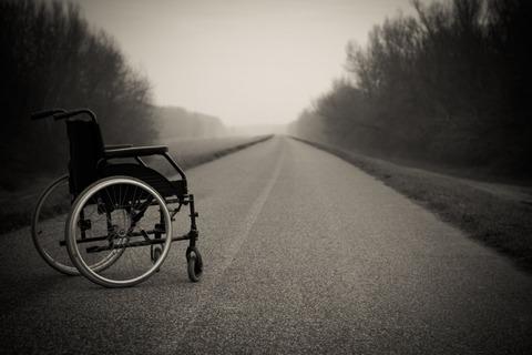 2420054668-wheelchair-567810-O7kg-1280x853-MM-100