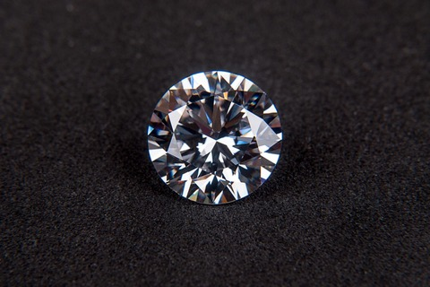 2142771663-diamond-123338-Zp8-1280x853-MM-100
