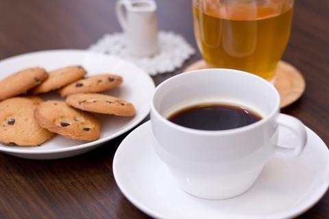 C777_coffee3ji_TP_V