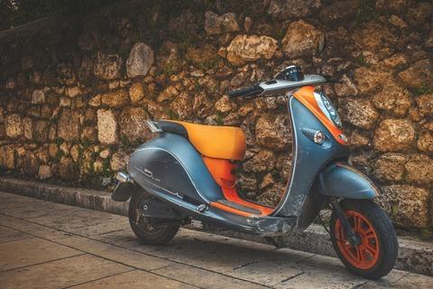2052801555-motobike-730876_1920-kR9K-1280x853-MM-100