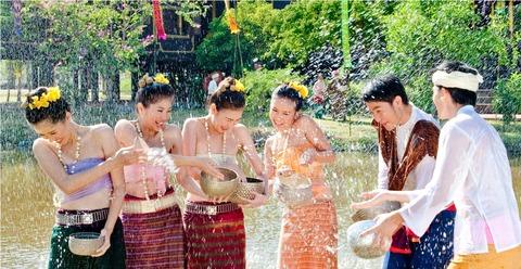 Songkran-Festival-North-0239PO