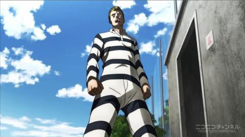 PrisonSchool_05_036