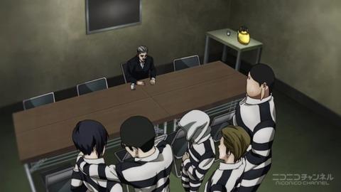 PrisonSchool_10_106