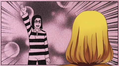 PrisonSchool_02166