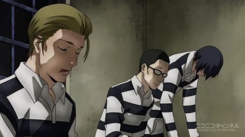 PrisonSchool_05_068