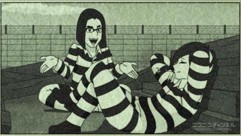 PrisonSchool_12_066
