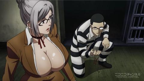 PrisonSchool_09_105