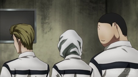PrisonSchool_09_045