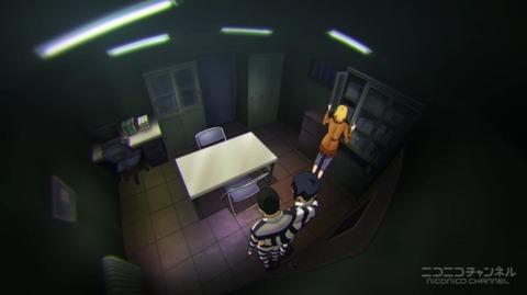 PrisonSchool_11_071