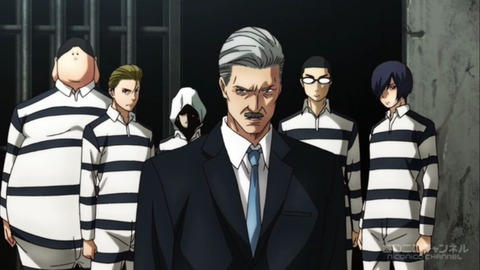 PrisonSchool_10_155