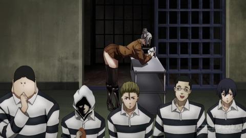 PrisonSchool_10_012