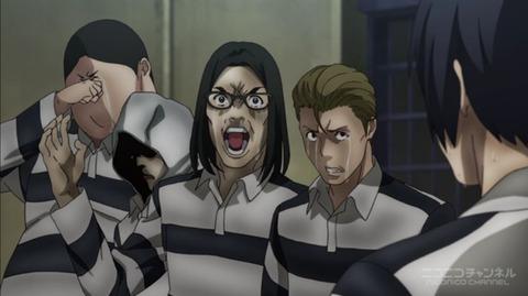PrisonSchool_01_000082
