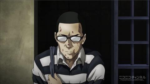 PrisonSchool_04_026