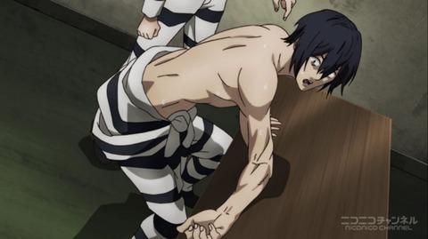 PrisonSchool_09_062